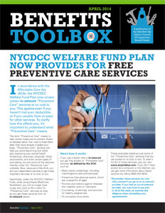 Benefits-Toolbox-April-2014-Cover