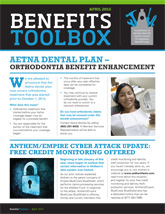 Benefits-Toolbox-April-2015