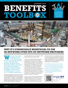 Benefits-Toolbox-January-2014-1