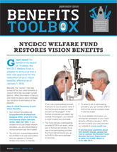 Benefits-Toolbox-January-2015