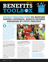 Benefits-Toolbox-July-2014-Final-PDF-1