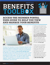 Benefits-Toolbox-Winter-2016