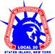 local-union-1
