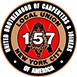local-union-3