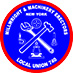 local-union-4