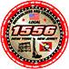 local-union-6