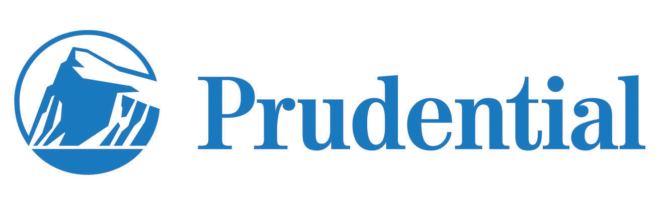 prudential_logo1