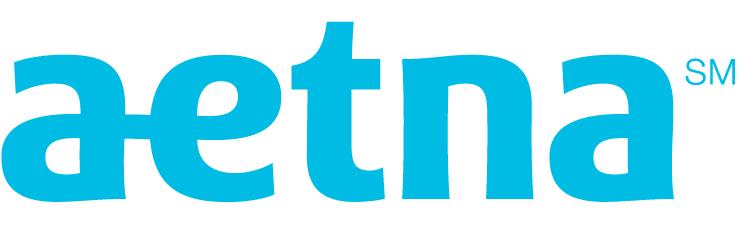 Image result for aetna logo