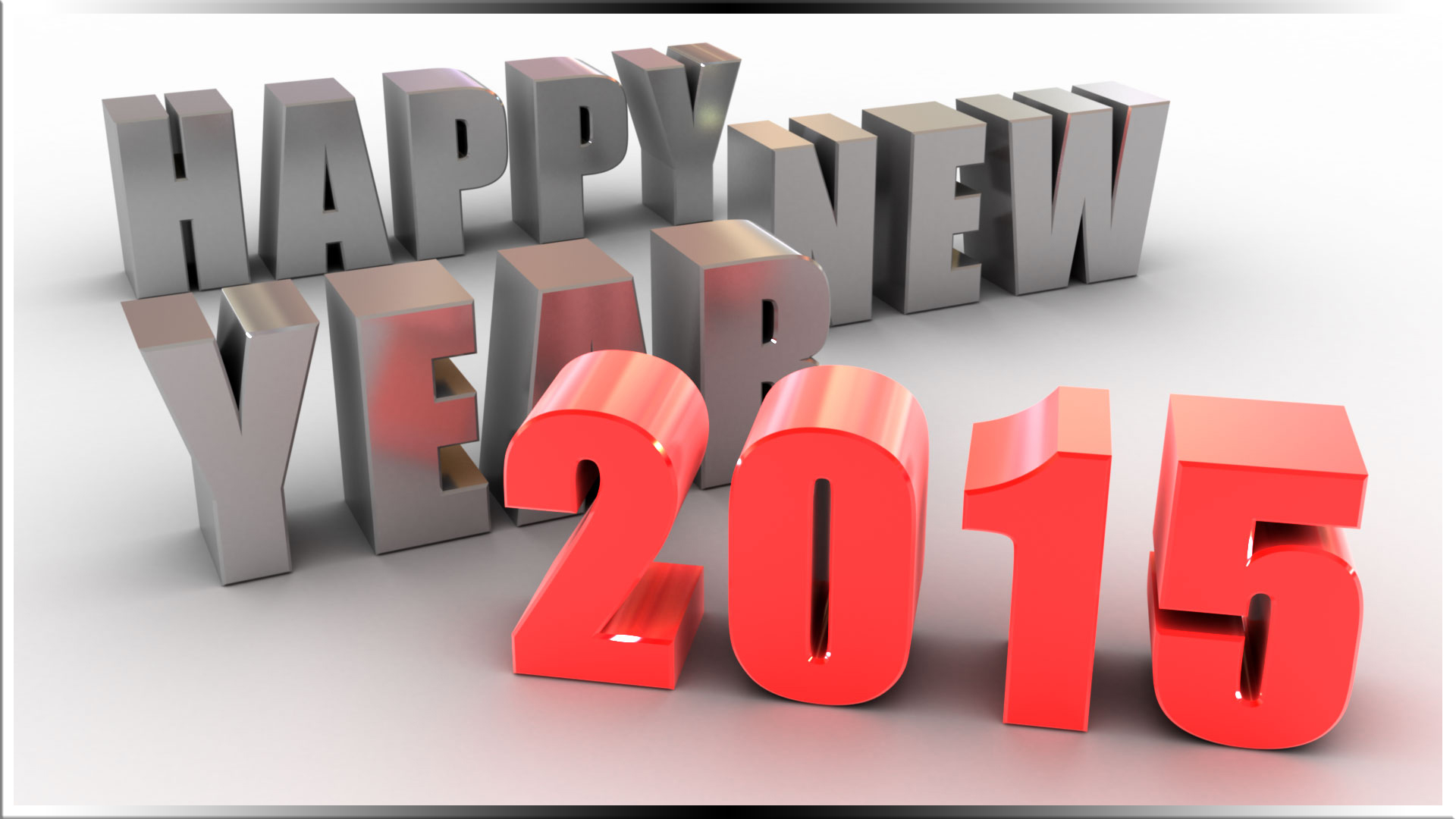 happy-new-year-20155