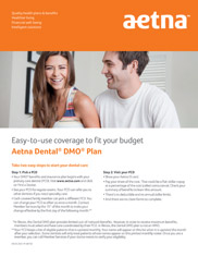 DMO-Pick-a-dentist_Page_1