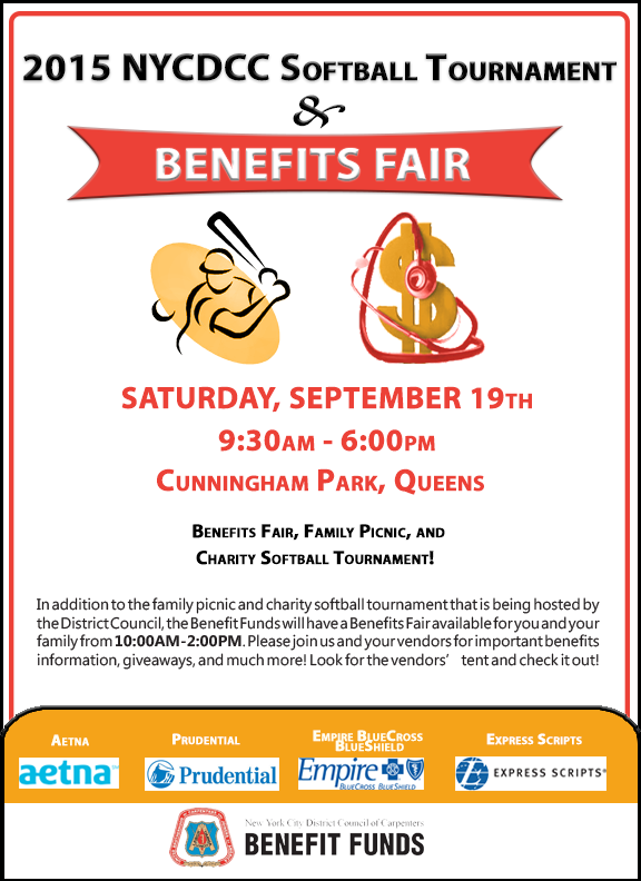 Benefits Fair Flyer Final