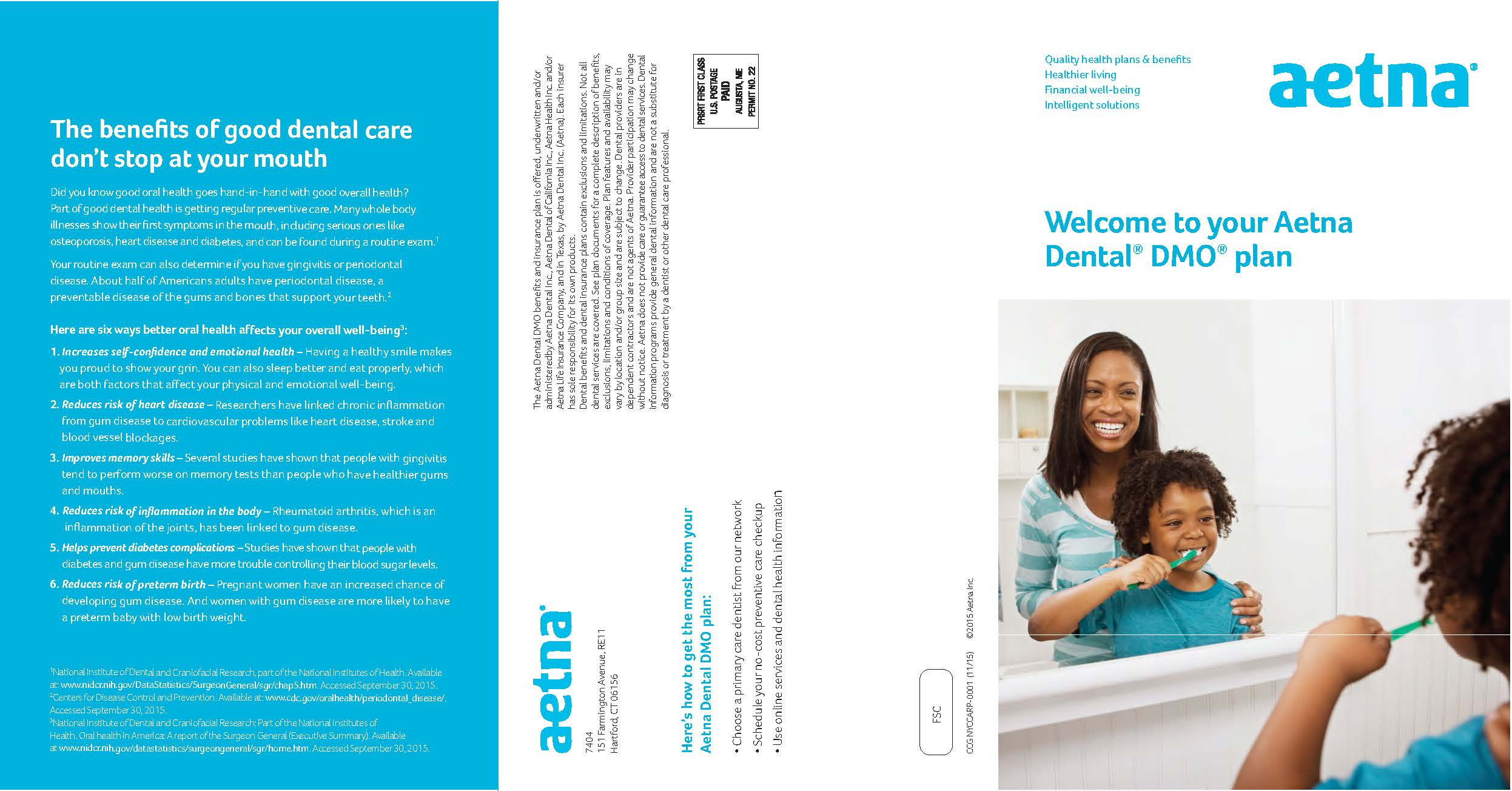 Aetna Trifold_Page_1