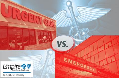 Urgent Care Photo